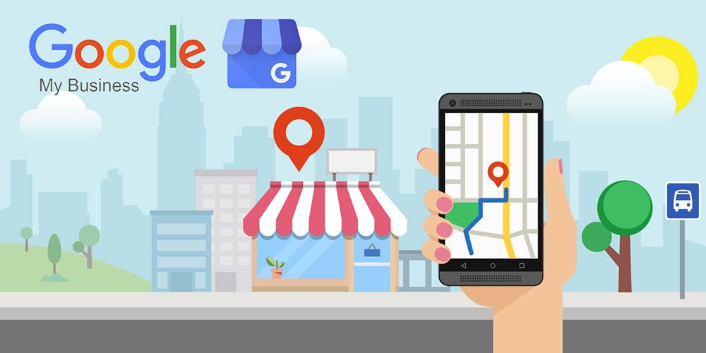 Come usare Google My Business con il link ShopCall