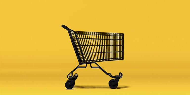 I 4 trend retail per il 2021- al via lo shopping in videochiamata _