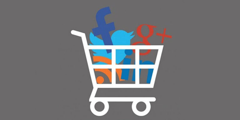 Becoming a digital merchant: 10 digital marketing ideas for the retail sector
