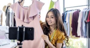 5 innovazioni digitali per rendere lo shopping online più umano