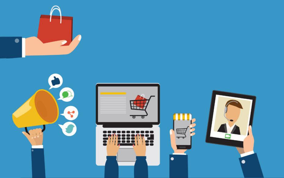 3 strategie retail per i prossimi 5 anni secondo Google