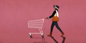 La nuova era del retail- cosa si aspettano i consumatori?
