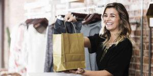 BOPIS, compra online e ritira in negozio- fenomeno retail in crescita