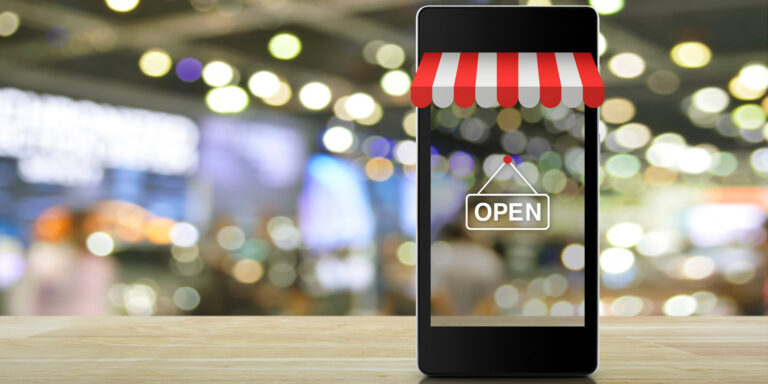 Il consumatore del futuro vuole uno shopping phygital