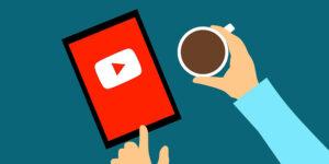 Retail- con il video decolla la customer experience 1