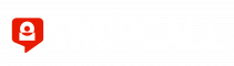 Logo Shopcall